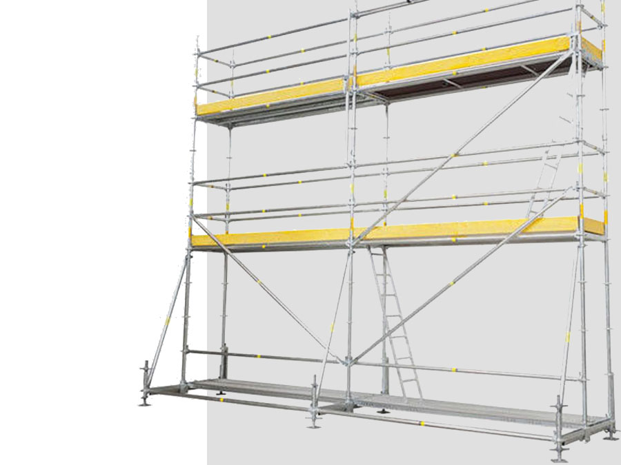 Reinforcement Accessories   Formwork & Scaffolding   All Plant Hire Northern Cape & Western Cape